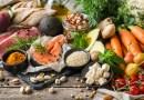 Viaggio in Cilento, all'origine della dieta mediterranea