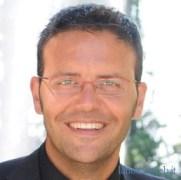 Antonio Lionetti (MpC)