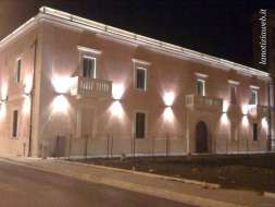 ex-opera-cerignola