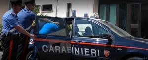 carabinieri_grande