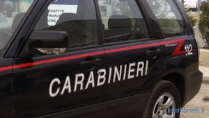 carabinieri_jeep