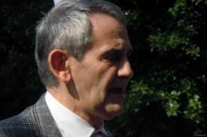 Franco Metta - MP La Cicogna