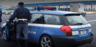 polizia-cerignola-ps-stradale