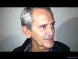 Intervista ESCLUSIVA a Metta dopo le pallottole