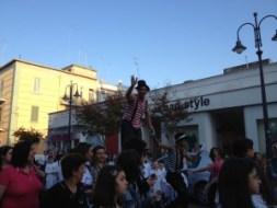 Manifestazione_Cer..in...teatro_Cerignola