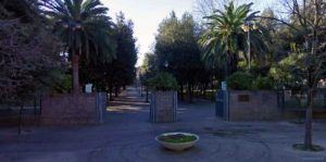 Villa-Comunale-Cerignola