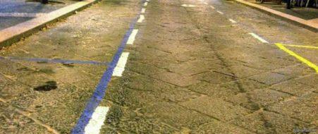 Strisce-blu-Cerignola