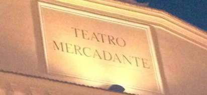 Teatro-Mercadante-Cerignola