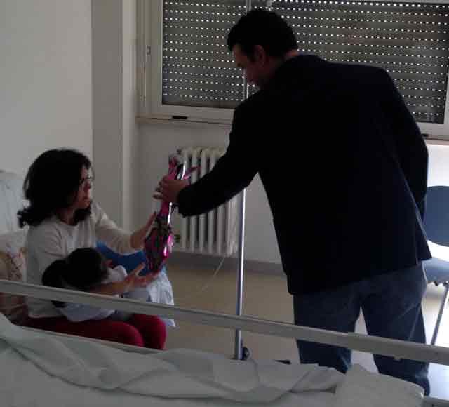 Ospedale-Avis-Cerignola
