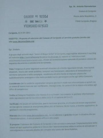 lettera_1