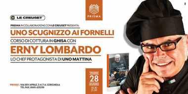 ERNY-LOMBARDO-A-CERIGNOLA-28.6.2013