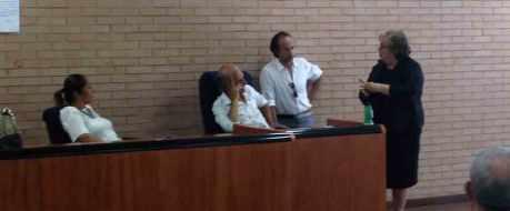 Assemblea-tribunale-cerignola-Gentile-1