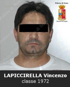 Lapiccirella Vincenzo classe 1972-2