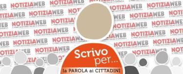 scrivo_per_2013