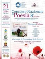 Memorial Vincenzo Carbone 2