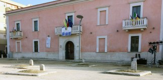 Polo Museale Civico