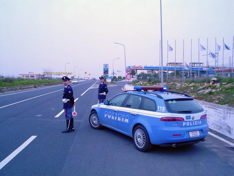 polizia--stradale-cerignola-ps-cronaca
