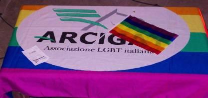 foto omofobia 3