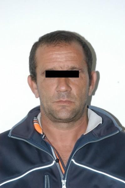 Capocefalo Gioacchino