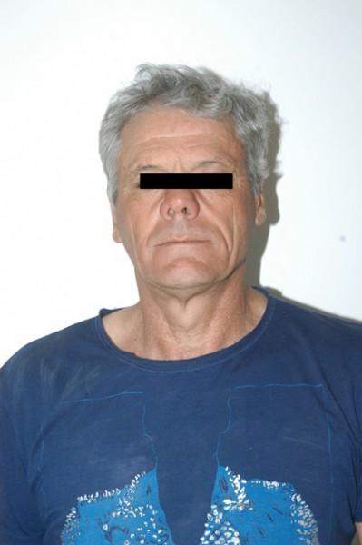 Giordano Sabino