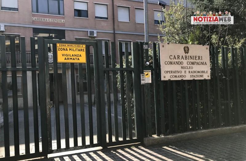 carabinieri-cerignola-caserma