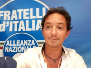 Casarella