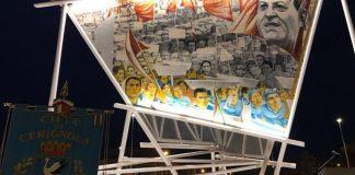 murale-divittorio-cerignola