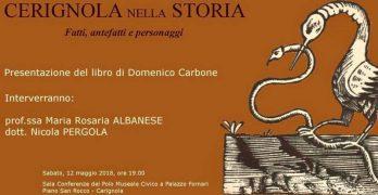 cerignola-nella-storia-domenico-carbone