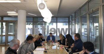 riunione-welfare-cerignola