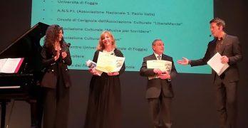 premio-zingarelli-cerignola