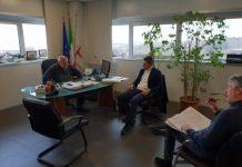 Lanotiziaweb It Le Notizie Di Cerignola Quotidiano Online