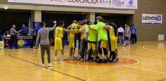 basket-club