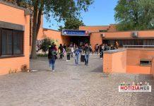 scuola-pavoncelli