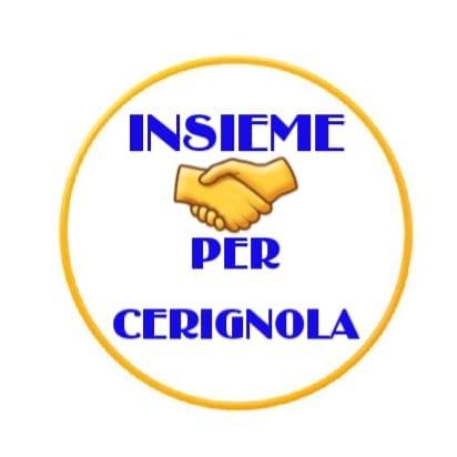Insieme per Cerignola