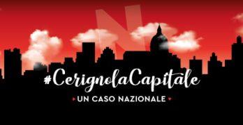 Cerignola Capitale