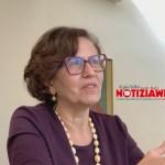 Adriana Sabato