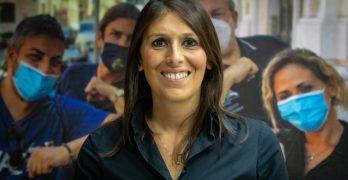 Teresa Cicolella