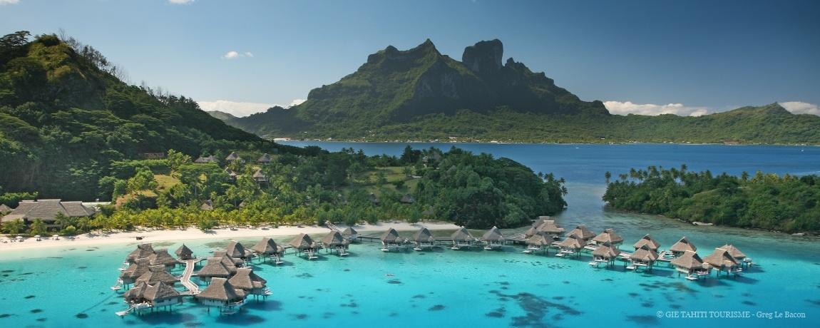 Le logement social polynésien en état de décrépitude?