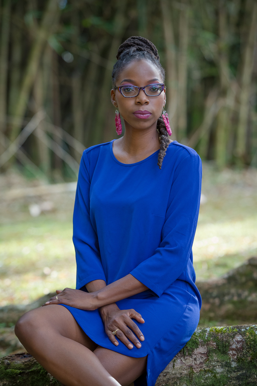 Sylvia Phibel Puissant, figure du tourisme industriel caribéen