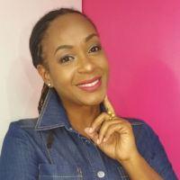 Naïka Pichi-Ayers, modèle d'inspiration
