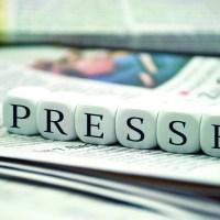Relations presse : 5 astuces pour convaincre les médias !