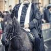 Carnevale Romano 2013 - Foto di F.Caperchi e L.Palumbo