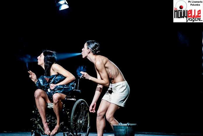 Creatività 2.0 - Foto di Linamaria Palumbo
