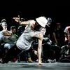 DIF2014 - Smuthie Freestyle Contest - Foto di Fabrizio Caperchi e Linamaria Palumbo