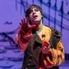 Georgie il Musical al Teatro Condominio di Gallarate - Foto di Luca Vantusso