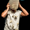 I Leoni non si abbracciano - Roma Fringe Festival 2014