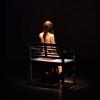 Le notti bianche - Foto di Giovanna Onofri