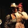 Tutti a scuola di Burlesque @ Accènto Teatro, Roma