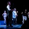 Music-all Party 2014 al Teatro Brancaccio di Roma