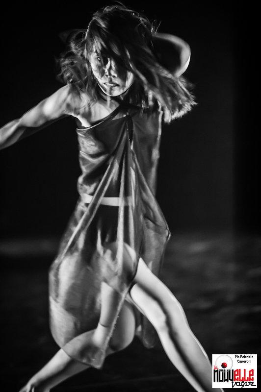 OM & Meeting Point - Prima parte - Foto di Fabrizio Caperchi